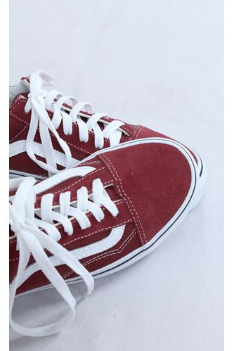 29.vans.bordo.fashioncloset