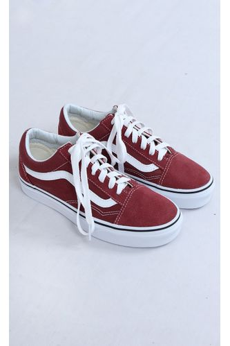 30.vans.bordo.fashioncloset