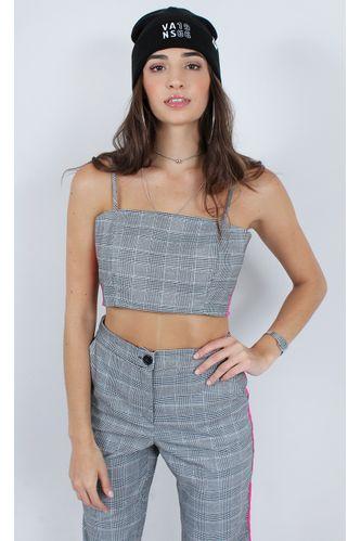 cropped-tailor-w--faixa-cinza