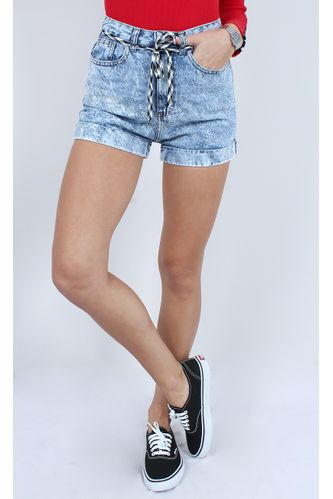shorts-vintage-street-w--cordao-jeans