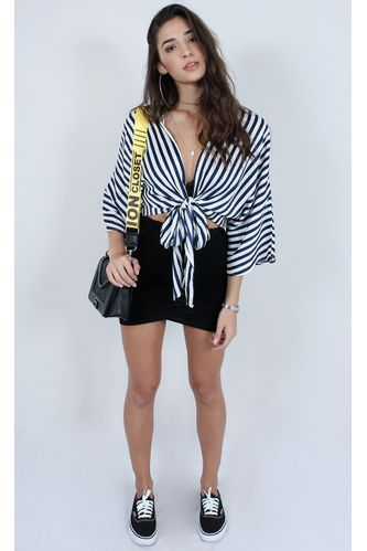 blusa-stripes-w--amarracao-estampa