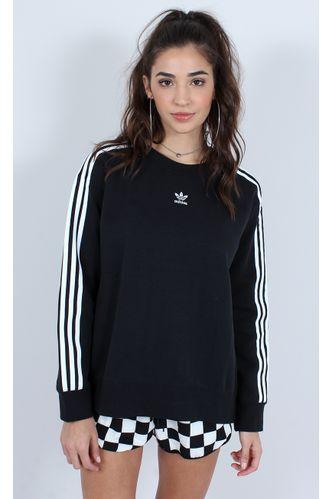 blusa-adidas-adc-crew-preto