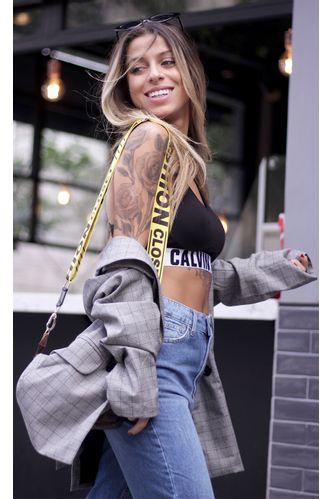 alca-virgil-fashion-amarelo