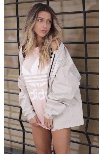 jaqueta-adidas-nmd-tt-creme
