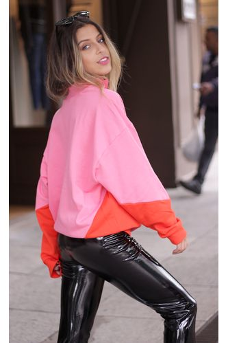 blusa-adidas-clrdo-rosa