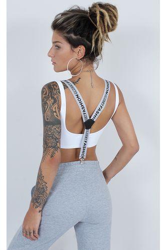 suspensorio-fashion-look-branco