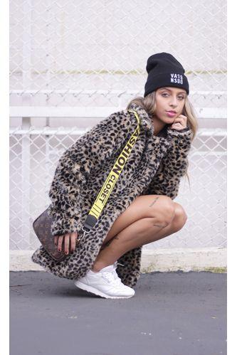 casaco-fur-animal-print-estampa