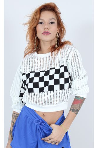 blusa-cropped-race-off-white