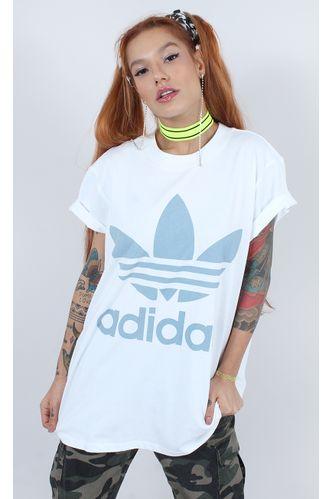 camiseta-adidas-big-trefoil-azul