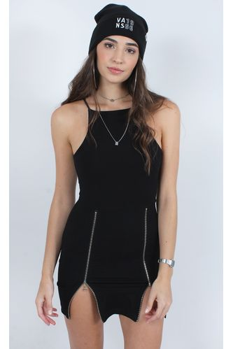 vestido-fiorella-w--ziper-frontal-preto
