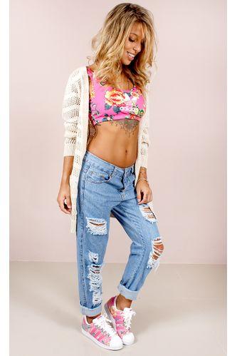 Calca-Boyfriend-Destroyed-Fashion-Jeans