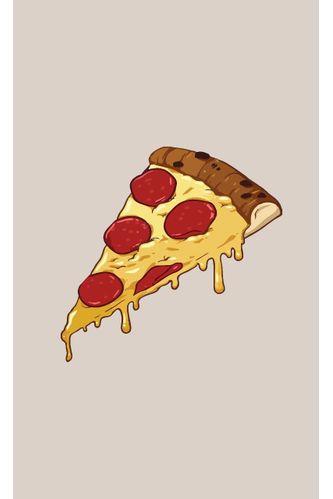 Pin-Pizza-Prata