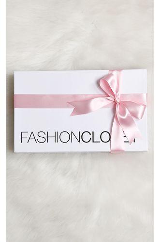 149.caixa.fashioncloset