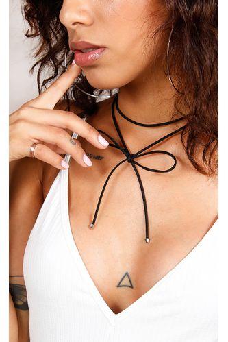 1.colar.laco.fashioncloset