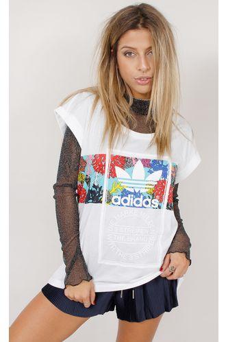 18da1fe0b13 Adidas em ROUPAS - FASHION BAZAR - FASHION BAZAR - R  50 – Fashion ...