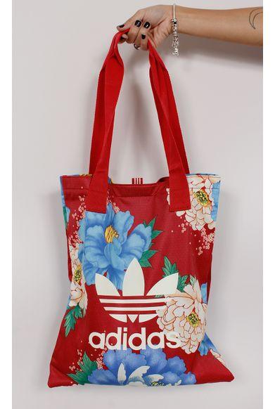 Bolsa-Adidas-Shopper-Chita-Oriental-Vermelho