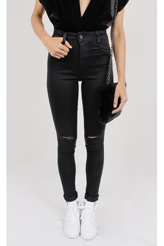 Calca-Jeans-Rasgo-Black-Preto