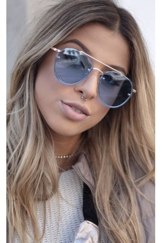 Oculos-Trends-Colors-Azul
