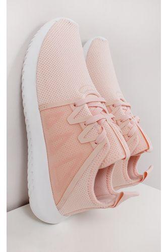 Tenis-Adidas-Tubular-Viral-2-w-Rosa