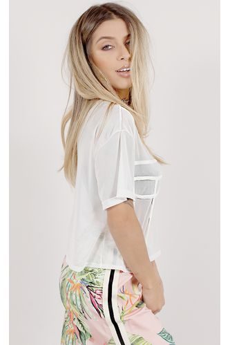 Cropped-Tule-Corset-Off-White