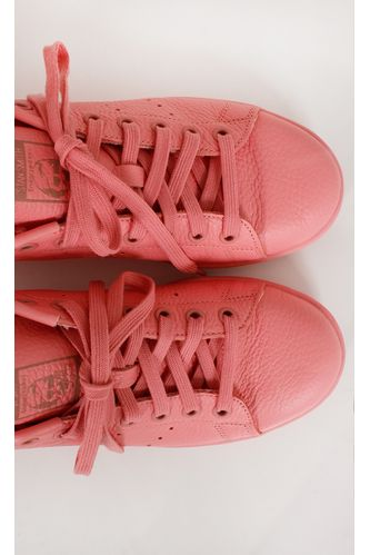 Tenis-Adidas-Stan-Smith-Rosa