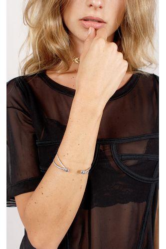 bracelete-stay-together-prata