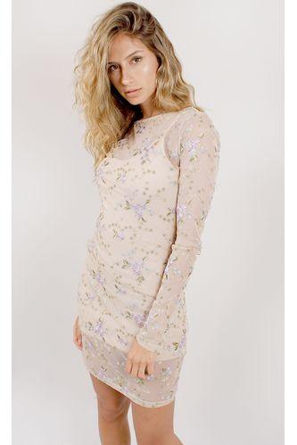 vestido-embroidered-com-forro-nude