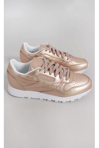 tenis-reebok-classic-leather-l-rose