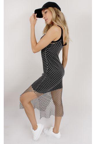 vestido-tela-grey-w--forro-grafite