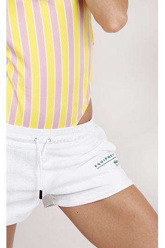 shorts-adidas-eqt-pique-branco