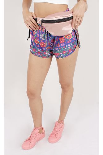 shorts-boxe-floral-summer-estampa