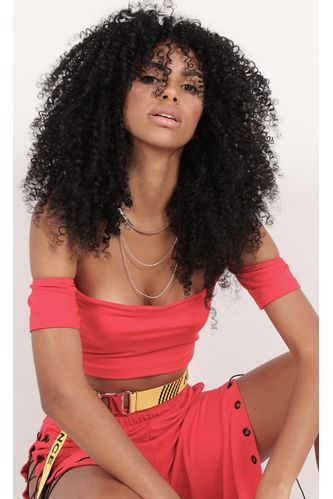 cropped-ombro-a-ombro-red-power-vermelho