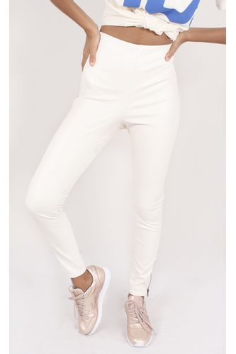 calca-off-white-leather-w--ziper-off-white