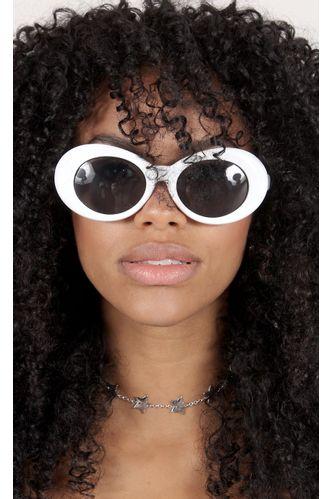 oculos-kurt-branco