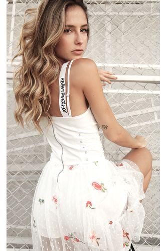 vestido-tule-roses-corpet-branco