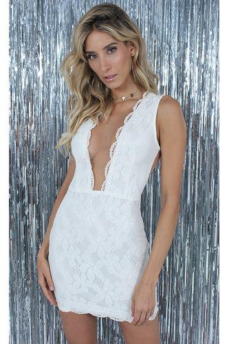 vestido-last-night-fashion-branco