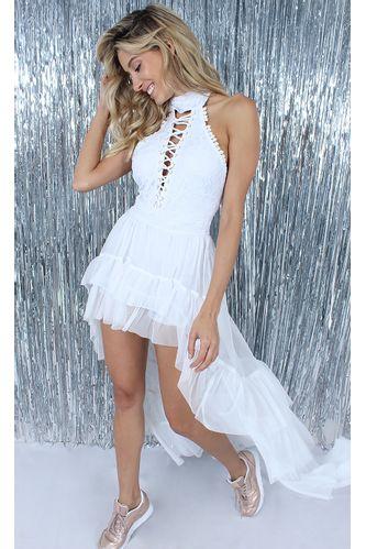 vestido-hana-decote-trancado-branco