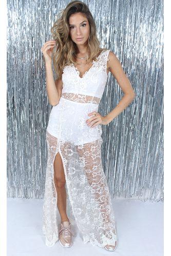 vestido-tassy-fashion-branco