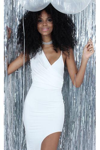 vestido-party-angel--branco