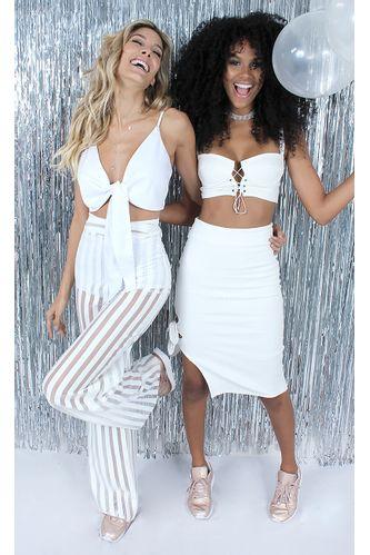 saia-midi-fashion-no-off-white