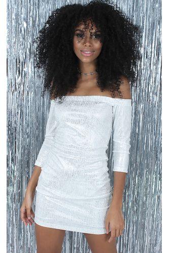 vestido-sierra-silver-branco