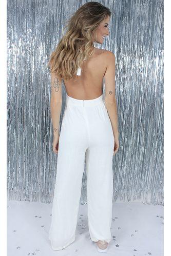 Macacao-Pantalona-Amarracao-Off-White
