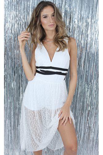 vestido-angel-stars-w--hot-pants-branco