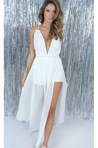 vestido-allyson-w--fendas-off-white