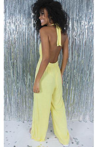 Macacao-Pantalona-Amarracao-Amarelo