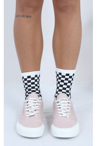 tenis-vans-old-skool-embossed-sidewall-nude