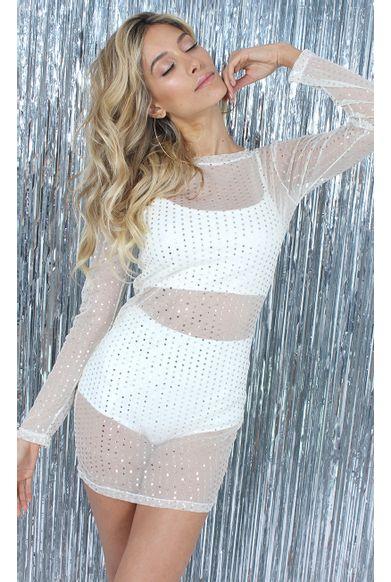 vestido-sobreposicao-tule-stars-off-white