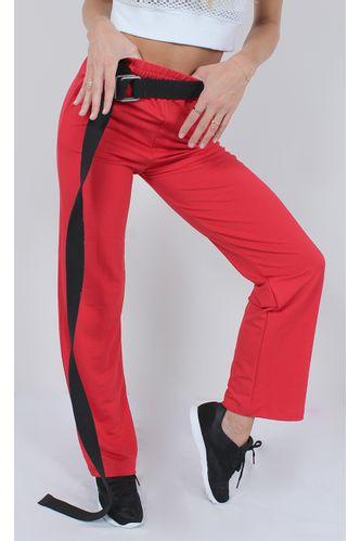 calca-comfy-vermelho