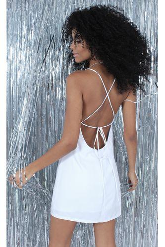 vestido-luna-fashion-white-branco