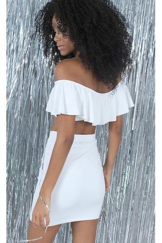 saia-fashion-new-basic-branco